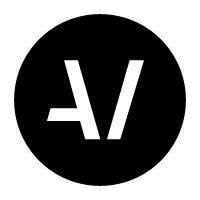logo abvent