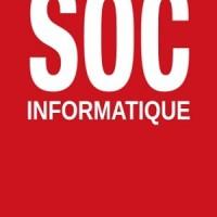 SOC 300x300