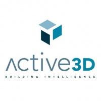 Active 3D