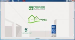 CYPE développe le logiciel officiel du Maroc pour justifier la performance énergétique des bâtiments
