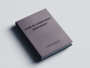 Guide graphisoft Collaboration ArchiCAD
