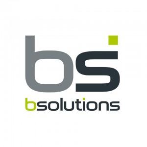 BSOLUTIONS recrute BIM manager Sénior (CDD - CDI)   Belgique