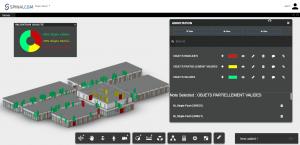 1 - Design phase screenshot_SpinalBIM