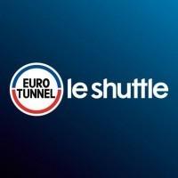 Eurotunnel recrute BIM Coordinateur Junior (Autre)  Hors France Royaume-Uni