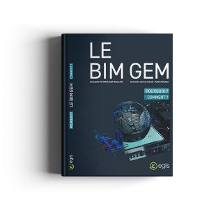 Le BIM GEM, Comment & Pourquoi ?