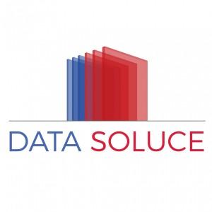 DATA SOLUCE recrute Responsable Comptes Clients MOA Confirmé (CDD - CDI) Paris Île-de-France France