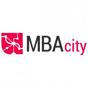 MBAcity