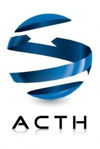ACTH sas