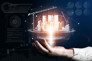 Industriels comment valoriser vos données techniques et commerciales ?