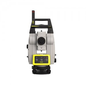 Leica-ICR70