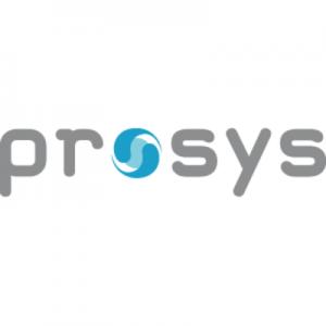 Prosys recrute Chef de projet BIM Confirmé (CDD - CDI)  Île-de-France