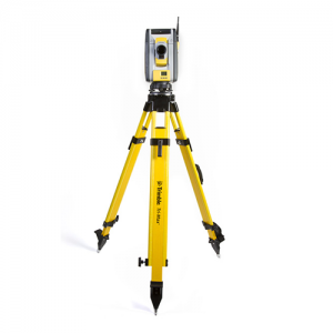Trimble-Robotic-Total-Station