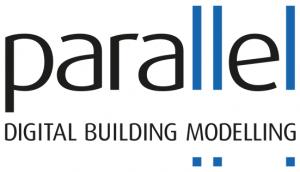Parallel Digital SA recrute BIM manager Confirmé (CDD - CDI)  Hors France Suisse