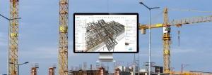Le format BCF, un atout pour la synthèse et la revue de projet