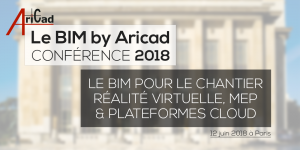 Couverture-BIM-by-Aricad
