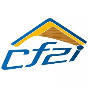 CF2i - Formation recrute Responsable Pôle Formation REVIT MEP Confirmé (CDD - CDI) Mérignac Nouvelle-Aquitaine France