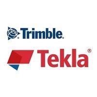 Trimble Solutions France recrute Technicien Support/Formation Confirmé (CDD - CDI) Rungis Île-de-France France