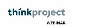 La nouvelle série inédite de webinars #ConstructionIntelligence