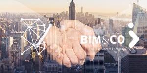 BIMLife et BIM&CO