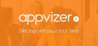 Appvizer lance un sondage pour les utilisateurs des 3 solutions Archicad, Allplan et Revit