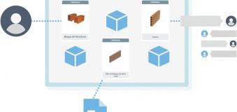 Objets génériques tuiles & briques : participez à la création des objets BIM de référence !