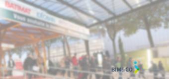 BIM&CO dévoile à BATIMAT ses grandes nouveautés d'automne
