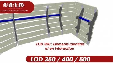 LOD-350_Plan de travail 1