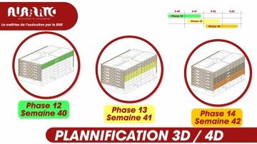 PLANNING_1 Work Plan