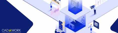 CADatWORK & Onfly : Un partenariat au profit des clients
