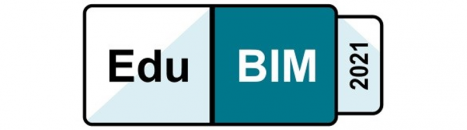 Appel à publication - EduBIM 2021