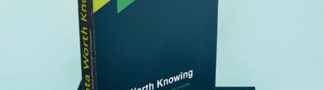 Data Worth Knowing: créez de la valeur en définissant et en exploitant efficacement vos données