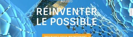 Autodesk University 2020 : le RDV annuel pour apprendre, échanger et découvrir