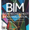 Le BIM entre recherche et industrialisation