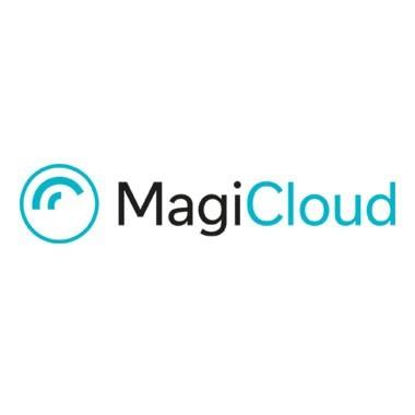 MagiCloud