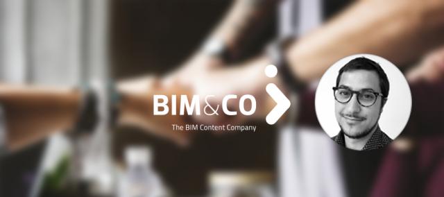 Charles BONNEVILLE rejoint BIM&CO comme directeur Administratif et Financier