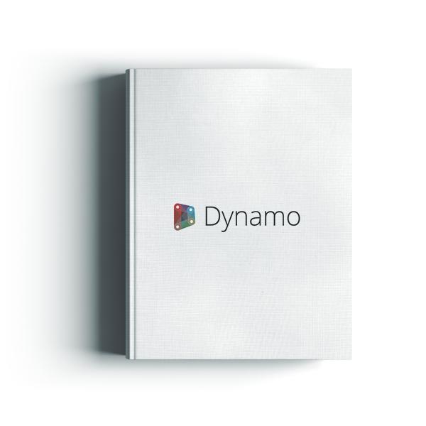 Récapitulatif des fonctions de Dynamo