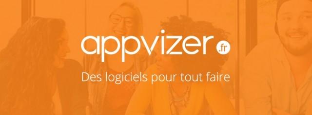 Appvizer lance un sondage pour les utilisateurs des 3 solutions Archicad, Allplan et Revit (terminé)