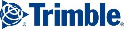 Conception BIM : KP1  et Trimble Solutions France signent un contrat de partenariat privilégié
