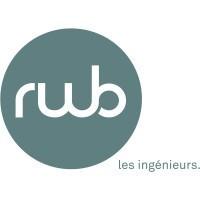 RWB Groupe SA