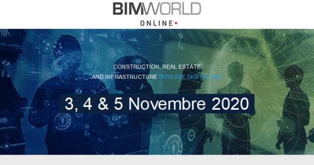 [Table ronde] Jeudi 5 novembre 2020 – 9h30 « RA/RV, IoT, IA… Perspectives et applications dans la construction 4.0, l'exploitation, l'immobilier et l'espace urbain ».