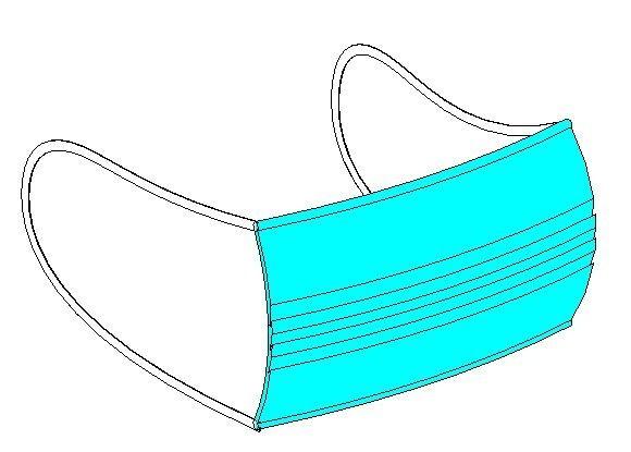 Masque (Covid-19)