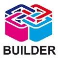IFC Builder : un modeleur BIM GRATUIT de dernière génération