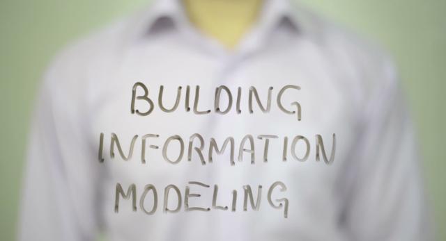 SOCOTEC accélère son développement BIM avec la start-up BIM in Motion
