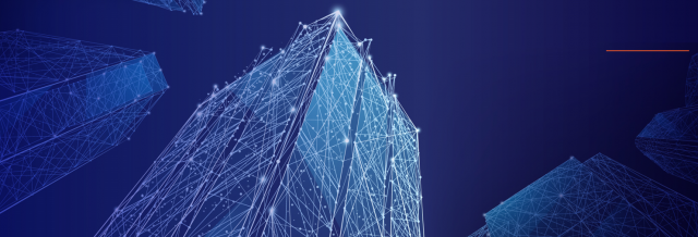 Qu'est-ce qu'un modèle de description et comment s'applique-t-il dans la gestion des données dans l'industrie de la construction ?