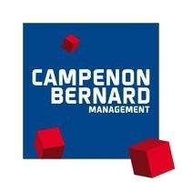 Campenon Bernard Management