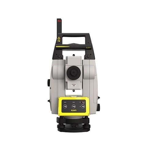 Leica ICON iCR70