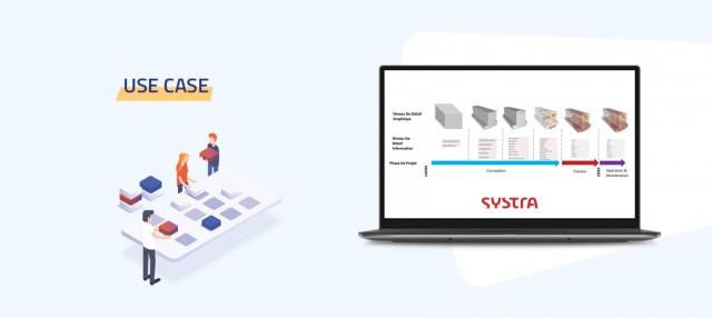Comment structurer vos données pour enrichir vos objets BIM au fil des phases projet ?