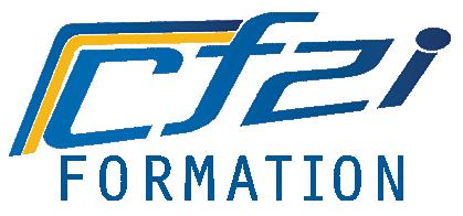 CF2i - Formation