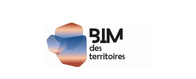 Lancement du réseau BIM des territoires et du concours BIM Green Awards