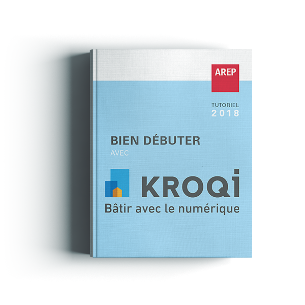 La plateforme collaborative KROQI : présentation, fonctionnalités et utilisations